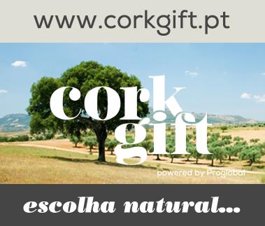 CorkGift