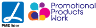 Promotional Products Proglobal