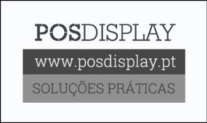 POSDISPLAY