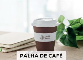 Palha de Café