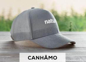 Canhâmo