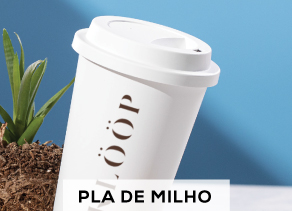 Pla de Milho