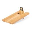 Catálogo Memórias USB