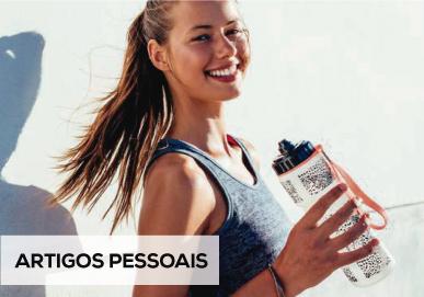 ARTIGOS PESSOAIS