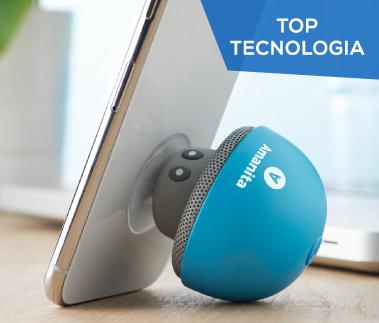 TOP Tecnologia
