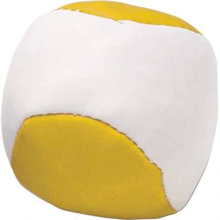 Toalhas e mantas de piquenique