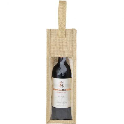 Termómetros para vinho