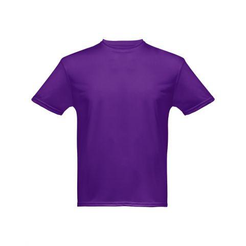 Vestuário refletor de desporto