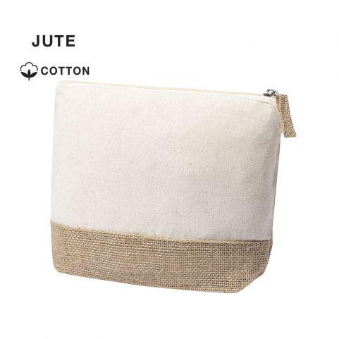 Textil promocional